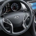 Hyundai Elantra (11)