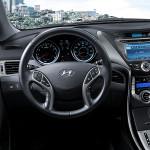 Hyundai Elantra (16)