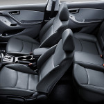 Hyundai Elantra (22)