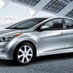 Hyundai Elantra (24)
