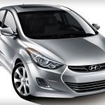 Hyundai Elantra (25)