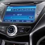 Hyundai Elantra (26)