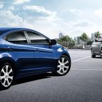Hyundai Elantra (28)