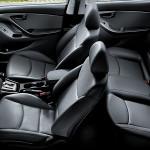 Hyundai Elantra (31)