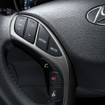 Hyundai Elantra (33)