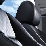 Hyundai Elantra (34)