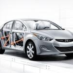 Hyundai Elantra (5)