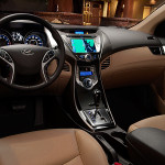 Hyundai Elantra (6)