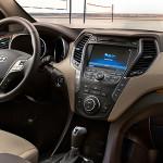 Hyundai Santa Fe (12)