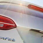 Hyundai Santa Fe (22)