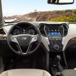 Hyundai Santa Fe (24)