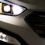 Hyundai Santa Fe (34)