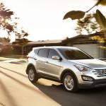 Hyundai Santa Fe (41)