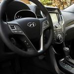 Hyundai Santa Fe (47)
