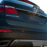 Hyundai Santa Fe (6)
