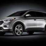 Hyundai Santa Fe (9)