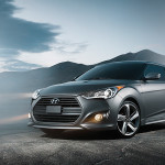Hyundai Veloster (30)
