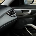 Hyundai Veloster (33)