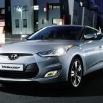 Hyundai Veloster (41)