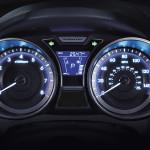 Hyundai Veloster (53)
