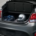 Hyundai Veloster (7)