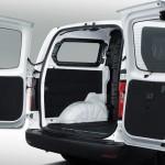 Hyundai H1 Wagon - 11