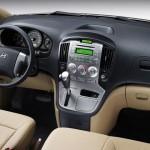 Hyundai H1 Wagon - 13