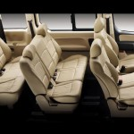 Hyundai H1 Wagon - 14