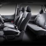 Hyundai H1 Wagon - 18