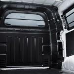 Hyundai H1 Wagon - 19