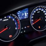 Hyundai i20 5 doors