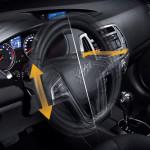Hyundai i20 3 doors
