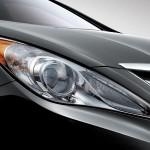 Hyundai Sonata - 11