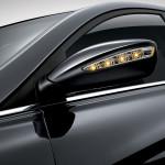 Hyundai Sonata - 12
