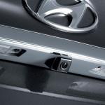 Hyundai Sonata - 19