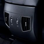 Hyundai Sonata - 25