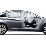 Hyundai Sonata - 44