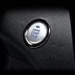 Hyundai Sonata - 51