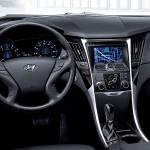 Hyundai Sonata - 6