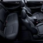 Hyundai Sonata - 7