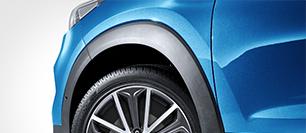 wheel-arch-molding